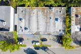 1905 93rd Ave - Photo 13