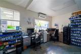 1905 93rd Ave - Photo 19