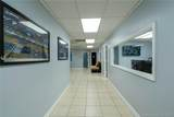 1905 93rd Ave - Photo 27