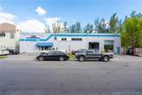 1905 93rd Ave - Photo 3