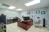 1905 93rd Ave - Photo 31