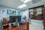 1905 93rd Ave - Photo 32