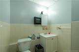 1905 93rd Ave - Photo 33