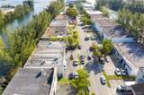 1905 93rd Ave - Photo 9