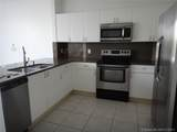 4172 156th Ave - Photo 11