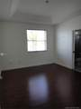 4172 156th Ave - Photo 13