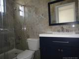 4172 156th Ave - Photo 14