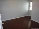 4172 156th Ave - Photo 15