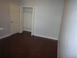 4172 156th Ave - Photo 16