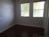 4172 156th Ave - Photo 17