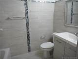 4172 156th Ave - Photo 20