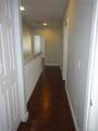 4172 156th Ave - Photo 22