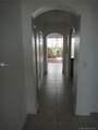 4172 156th Ave - Photo 6
