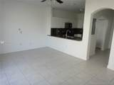 4172 156th Ave - Photo 7