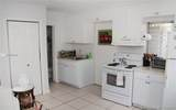 276 110th St - Photo 7