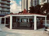 19201 Collins Ave - Photo 32