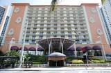 19201 Collins Ave - Photo 37