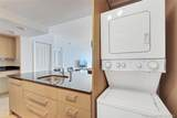 10275 Collins Ave - Photo 10
