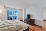 10275 Collins Ave - Photo 22