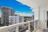 10275 Collins Ave - Photo 25