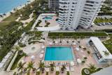10275 Collins Ave - Photo 45