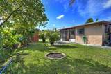 3749 10th Ave - Photo 24