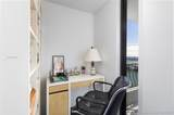 555 15th St - Photo 10