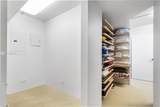 555 15th St - Photo 18
