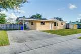 1910 43rd Ave - Photo 1