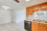 1910 43rd Ave - Photo 11
