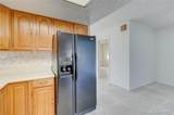 1910 43rd Ave - Photo 12