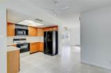 1910 43rd Ave - Photo 13