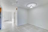 1910 43rd Ave - Photo 14