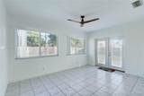 1910 43rd Ave - Photo 16