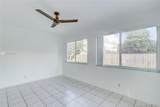 1910 43rd Ave - Photo 17