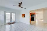 1910 43rd Ave - Photo 18