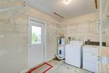 1910 43rd Ave - Photo 19