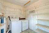 1910 43rd Ave - Photo 20