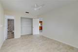 1910 43rd Ave - Photo 22