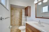 1910 43rd Ave - Photo 23