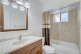 1910 43rd Ave - Photo 26