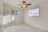 1910 43rd Ave - Photo 27