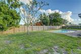 1910 43rd Ave - Photo 31