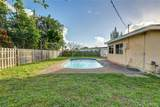 1910 43rd Ave - Photo 32