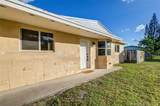 1910 43rd Ave - Photo 4