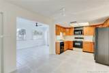 1910 43rd Ave - Photo 8