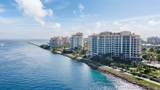 7081 Fisher Island Dr - Photo 44