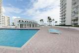 16485 Collins Ave - Photo 4