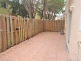 374 26th Ave - Photo 10