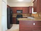 374 26th Ave - Photo 4